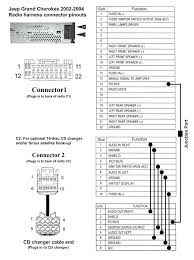 98 jeep cherokee wiring diagram also full size of wiring jeep Jeep Cherokee Sport Wiring Diagram 98 jeep cherokee wiring diagram also full size of wiring jeep stereo wiring diagram in 19