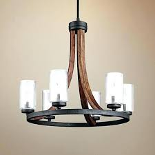 vineyard rectangular wood chandelier and metal medium size of light wood rectangle chandelier