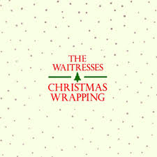 Christmas Wrapping - Wikipedia