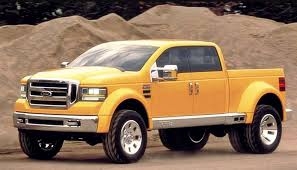 2019 F 250 Towing Capacity Chart 2017 F250 Towing Capacity Chart Ford Best Car Information
