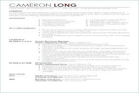Hr Resume Templates Awesome Human Resources Resume Skills Hr Director Resume Template Manager
