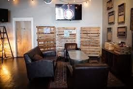 Order food online at cadence coffee company, chattanooga with tripadvisor: Cadence Coffee House Chattanooga Tn Atlanta Coffee Shops