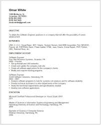 resume maker online software   checklist rubric exampleresume maker online software visualcv online cv builder and professional resume cv maker software engineer resume