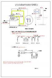 lifan 150 wiring diagram wiring diagram wiring diagram for 150cc scooter nilza