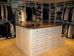 master closet islands master closet with island traditional closet master closet island drawers