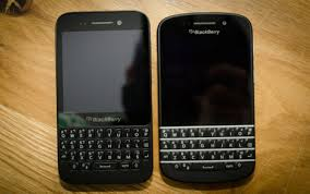 idea on how to root blackberry q5 q10 ...