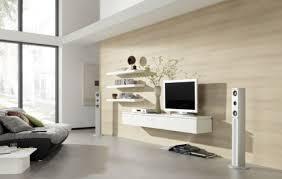Google Home Decor