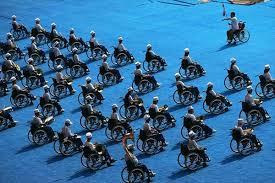 Реферат на тему quot О спорт ты жизнь Паралимпийские игры  hello html 2498fdf8 jpg
