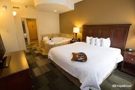 4 Bedroom Suites In Myrtle Beach 2 3 Sc