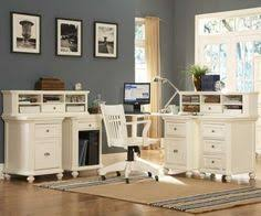 office space saving ideas. 30 Corner Office Designs And Space Saving Furniture Placement Ideas | Placement, Spaces
