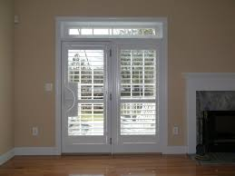 sliding glass door hurricane shutters bypass diy interior best place plantation for doors security screen sydney