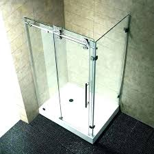 mustee shower base shower base and walls shower base mustee shower base drain mustee shower pan mustee shower base
