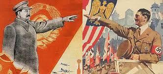 Régimes totalitaires