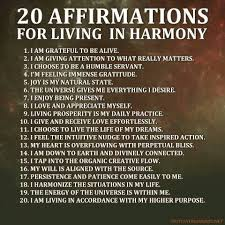 Affirmation Quotes Custom Affirmations Things To Frame Pinterest Affirmation Positive