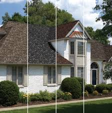 owens corning architectural shingles colors. Owens Corning Architectural Shingles Colors C