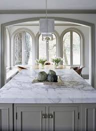 Small Picture Choosing the Right Kitchen Counter Top Marbles Countertop and