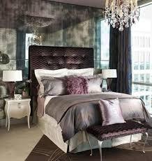 engaging chandelier bedroom decor patriot lighting royal utoroacom also chandeliers in bedrooms for ideas