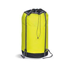 Упаковочный <b>компрессионный мешок Tatonka Tight</b> Bag M ...