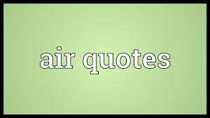 Quotes with meaning