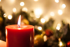 Benefits Of Candle Light Candle Science National Candle Association