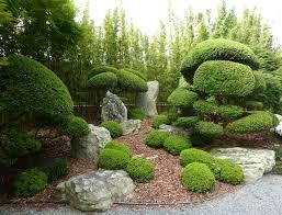 Japanese Garden Landscaping Japanese Garden Design Wonderful 20 Beautiful Japanese Garden