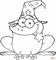 Small Picture Free Kermit The Frog Coloring Pages On Free Book With Page To