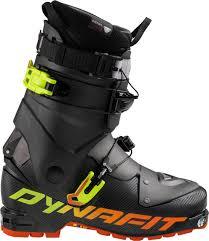 2019 2020 Dynafit Tlt Speedfit Boot Blister