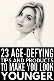 best makeup for women over 40 look younger instantly with these makeup tips s