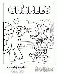 Small Picture frecklebox coloring pages 100 images 17 best we free
