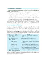 essay introduction paragraph job application samples