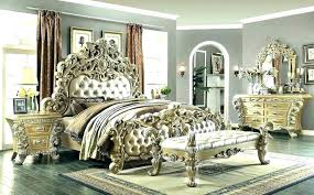 traditional bedroom furniture sets – tourbar.info