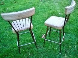 retro outdoor furniture outdoor furniture retro outdoor furniture retro deck chairs for retro outdoor furniture