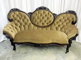 Antique Victorian Furniture Styles