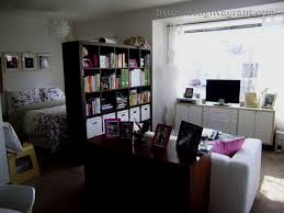 ... Incredible Decorating Studio Apartments Decorating A Studio Apartment  New 1000 Ideas About Studio ...