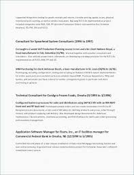 Usajobs Resume Format Magnificent Sample Usajobs Resume Resume For Best Usajobs Resume Sample