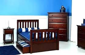 toddler bedroom sets cheap 2 – partagetonidee.info