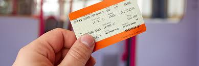 travelcard the best way to save money