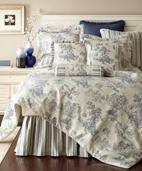 full size of bedspread duvets bedspread full size comforter sets luxury bedding kids brown blue