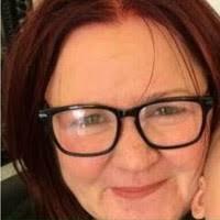 "4 ""Hilda Byrne"" profiles | LinkedIn"