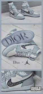 Air Dior Wallpapers - Top Free Air Dior ...