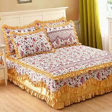 beds for sale online. Bed Sheet Choban 1 Beds For Sale Online I