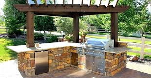 backyard gazebo plans pergola plans patio gazebo plans outdoor pergola designs building an outdoor kitchen gazebo backyard gazebo plans