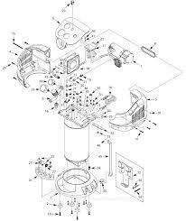 C bell hausfeld fp2051 parts diagram for air pressor parts rh jackssmallengines c bell hausfeld motor wiring diagram c bell hausfeld motor