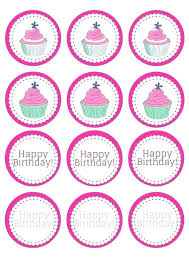 Cupcake Template Printable Coloring Pages Of Cupcakes Printable Free