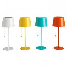 cordless table lamps ikea
