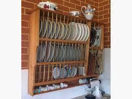 kitchen accessories lifestyle jarrah