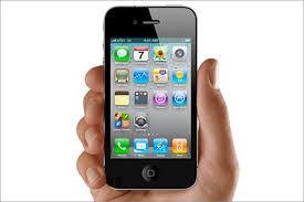 Image result for smartphone