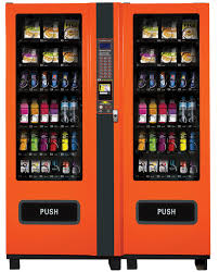Free Pictures Of Vending Machines Best Free Vending Machines In North Ryde Sydney NSW Office Equipment