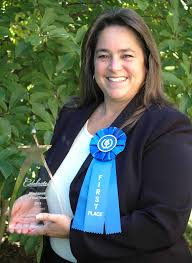 lori reid named national designer of the year executive gift planners llc tops list of gift basket and specialty gift panies