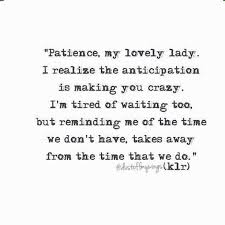 Poems And Quotes About Life Best Anticipation Poem Poems Poetry Klr Quotes Life Love Love